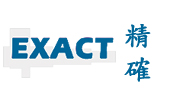 EXACT Medical Group